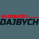 Autosalon Dajbych