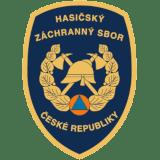 Hasičský záchranný sbor Plzeňského kraje