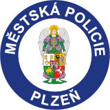MP Plzeň