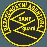 Bezpečnostní služba Sany Guard